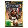 Ravenscourt Cossacks 3 Gold Edition