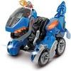 VTech Switch & Go Dino RC T-Rex