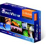 cineview