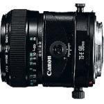 canon ts-e 90mm 1:2.8