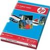 HP (Hewlett Packard) CHP350