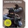 EA Games Counter Strike - Source (PC)