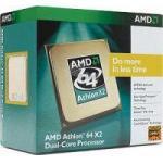 ada5200csbox