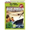Ubisoft Silent Hunter 4 (PC)