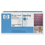 q6471a