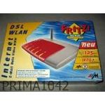 fritz!box wlan 3131
