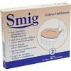 Schaefer Pharma SMIG Gebisskissen 2 Stück