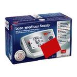 boso medicus family