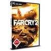 Ubisoft Far Cry 2 (PC)
