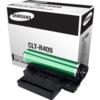 Samsung CLT-R409/SEE