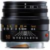 Leica Summicron-M 2 50mm