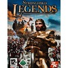 ak tronic Stronghold Legends (PC)