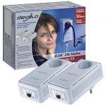 devolo dlan 200 avplus starter kit