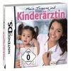 Tivola Mein Traumjob Kinderärztin (DS)