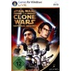 LucasArts Star Wars: The Clone Wars - Republic Heroes (PC)