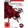 Electronic Arts Dragon Age: Origins - Awakening (PC)