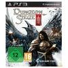 Squaresoft Dungeon Siege III (PS3)