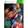 Electronic Arts Need for Speed Hot Pursuit (Xbox 360)