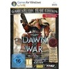 THQ Dawn of War II: Game of The Year Edition