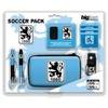 BigBen Interactive Soccer Pack - TSV 1860 München für DSi und DS Lite