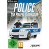 Rondomedia POLICE - die Polizei Simulation