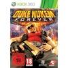 Take 2 Duke Nukem Forever (Xbox 360)