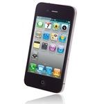 iphone 4s 16gb ohne vertrag