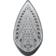 Tefal-fv-4680-ultragliss