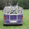 Fiamma Carry Bike
