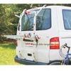 Fiamma Carry-Bike für Opel Vivaro / Renault Traffic