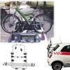 Fabbri Bici OK 2 (6201800)
