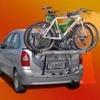 Fabbri Bici OK Van 2 (6201810)