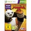 THQ Kung Fu Panda 2 (Xbox 360)