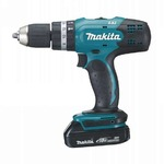 makita bhp453rhe test