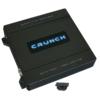 Crunch GTX750