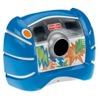Fisher Price V2751-0
