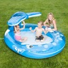 Intex Pools Sprüher-Pool Wal