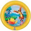 Intex Pools Baby Pool Winnie the Pooh (58922)