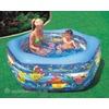 Intex Pools Aquarium-Pool (56493)