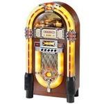 karcher jb 6604 jukebox test