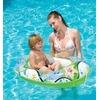 Bestway Schlauchboot für Kleinkinder