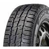 Michelin Agilis Alpin 205/70 R15 106R C M+S Winterreifen