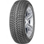michelin alpin a4 195/50 r15 82t m s winterreifen