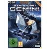 ICEBERG Starpoint Gemini