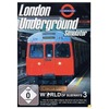 Aerosoft London Underground - World of Subway 3