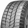 Michelin Agilis 51 Snow Ice 215/60 R16 103T C M S Winterreifen