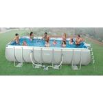 ultra frame pool 549x274x132