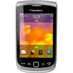 blackberry torch 9810 kaufen