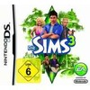 Electronic Arts Die Sims 3 (3DS)