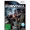 Activision Cabelas Survival: Shadows of Katmai (Wii)